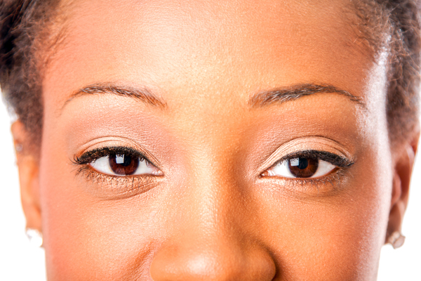 Cancer Hair Care Eye Brows & Lashes